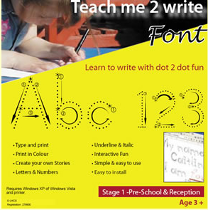 Teach your child to writeCreate Handwriting worksheets for children     children kids  children teach  childrens dot 2 dot font  coloring kids   cursive
