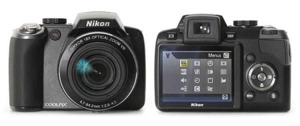 نهایت دید: مقایسه برترین دوربین های سوپر زوم حال حاضر ...