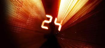 tv-series-04.jpg