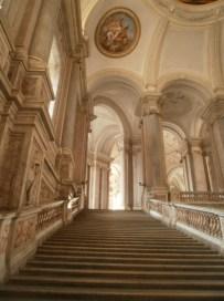 Pałac w Casercie