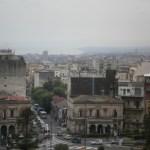 Katania – sycylijskie miasto z lawy i popiołów