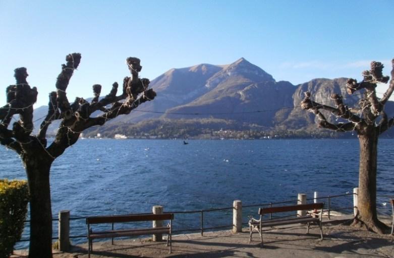 Jezioro Como – włoska idylla