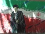 Rewolucja islamska i Chomejni. Współczesna historia Iranu
