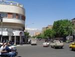 Teheran - wizytówka rozwarstwionego Iranu