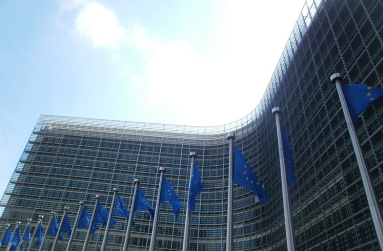 Europeizacja Brukseli. Jak wygląda polityczna stolica Europy?