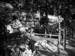Warszawskie cmentarze ewangelickie