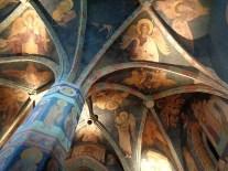 Kaplica Świętej Trójcy w Lublinie