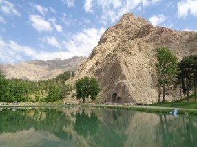 Irański Kurdystan