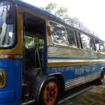 Tułaczka Odyseuszki. Jak dotrzeć z Sukhothai do Kanczanaburi?