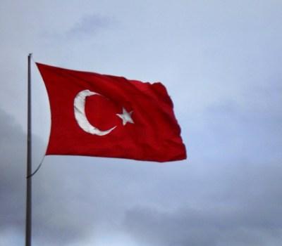 dlaczego nie lubię już turcji