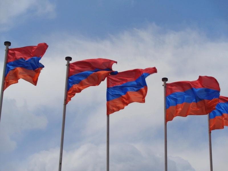 Twarze Armenii. Co zachwyca, a co przeszkadza?