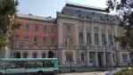 Kluż-Napoka – węgierska stolica Transylwanii