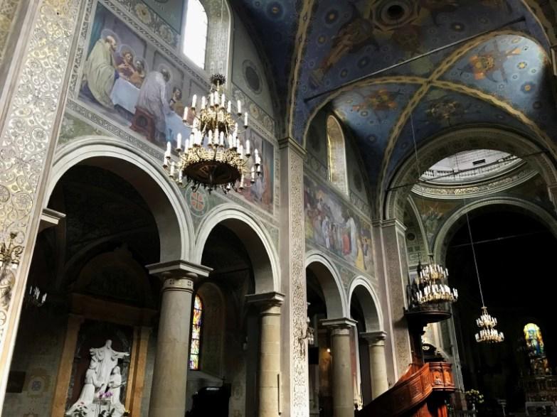 płock katedra
