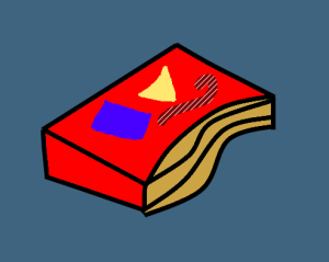 write-bookbook-writing-how-to-write-books-writing-books