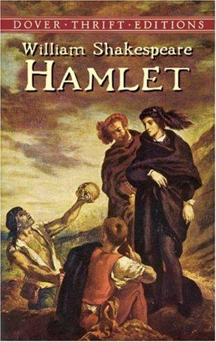 https://i1.wp.com/www.writeawriting.com/wp-content/uploads/2011/04/why-did-william-shakespeare-write-hamlet.jpg