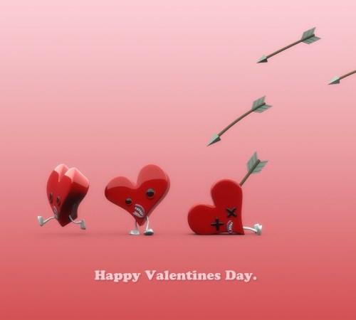 valentine day poems poetry