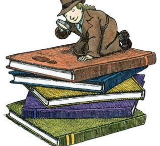how to write literay analysis, how to write literature analysis