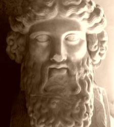 essay plato dialogues The question of why plato wrote dialogues is an irresistible one that i shall resist in this essay part of what makes the question irresistible is that plato himself posed it as part of what makes the question irresistible is that plato himself posed it as.