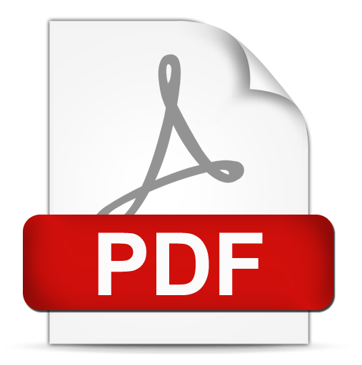 How To Convert a PDF File Into a PowerPoint Presentation