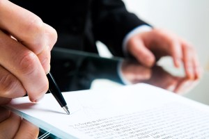 How To Manage Digital Signatures in Office Documents? [Guide]
