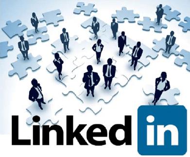 Top Ten LinkedIn Groups for Getting Freelance Jobs
