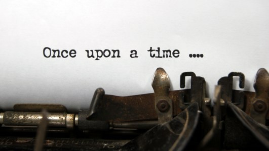 Fiction in Literature, literary fiction, genre fiction, historical fiction