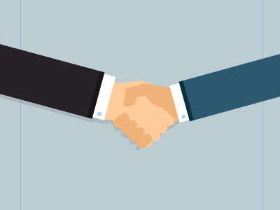 When is Hold Harmless Agreement Applicable