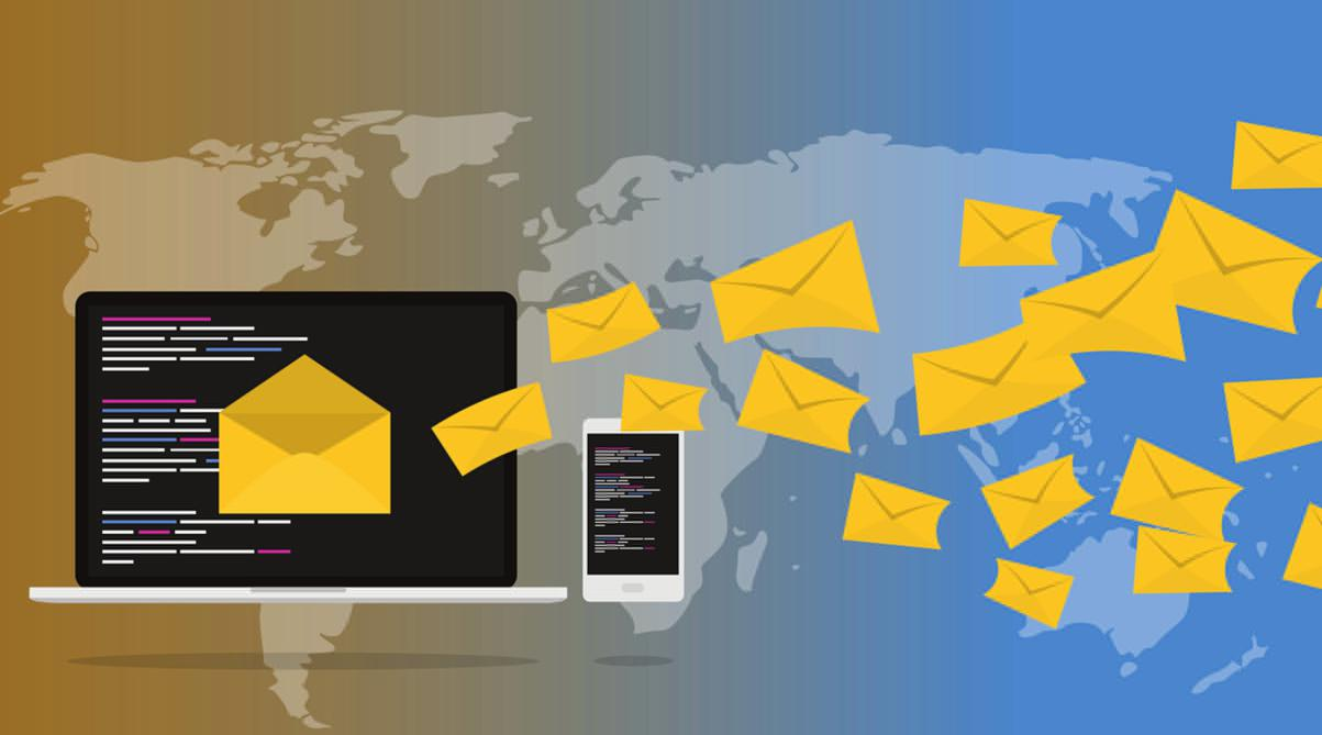 Free email course