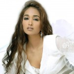 What Jiah Khan's handwriting says about her suicide & her relationship