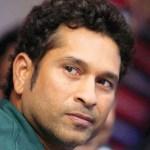 Why Sachin Tendulkar couldn't be a good captain? His signature reveals