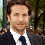 Analysis of Bradley Cooper's handwriting