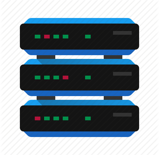A Comprehensive Guide to VPS Hosting