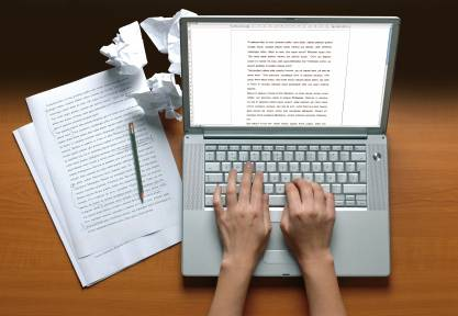 Image result for writing articles