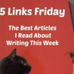 Five Links Friday 3/20/15