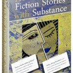 Add some substance to your fiction