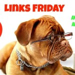 Five Links Friday 8/7/15