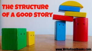 What are the building blocks of a sold plot? What makes your characters real and believable?
