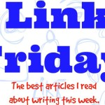 Five Links Friday 1/29/16