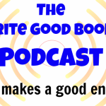 Podcast Episode 33 – What makes a good ending?