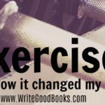 Exercise (and how it changed my life)
