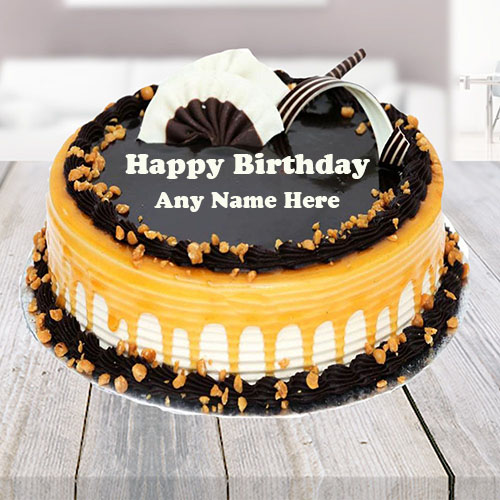 Happy Birthday Wishes Cake For Boys With Name Images Writenamepics