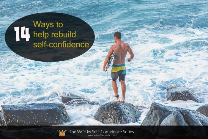 self-confidence, self confidence, confidence, confident