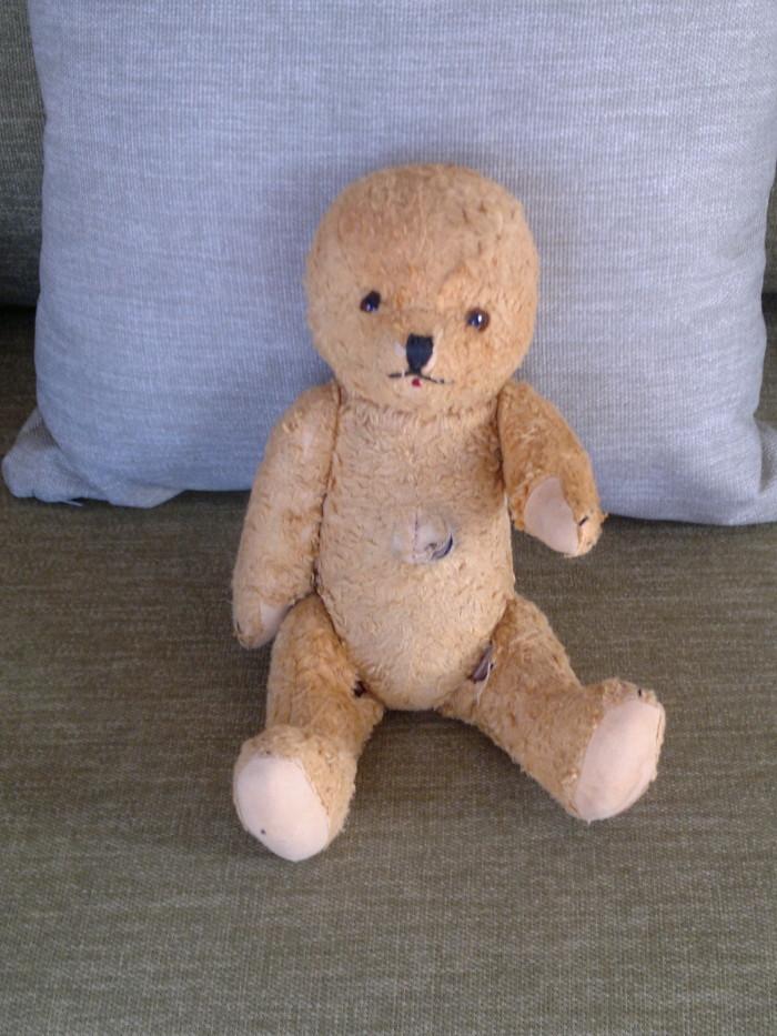 teddy bear, bear, teddy,