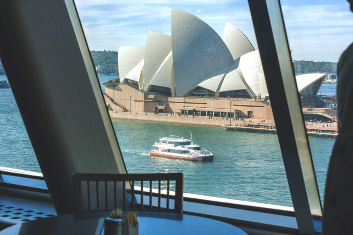 opera house, sydney, sydney opera house
