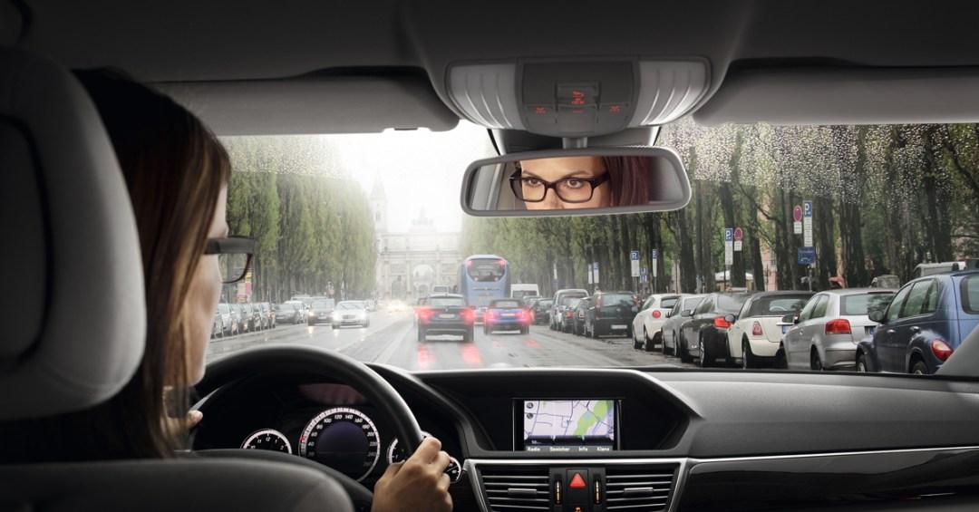 glasses, drivesafe, zeiss, lens, lenses, driving, lights, glare, rain