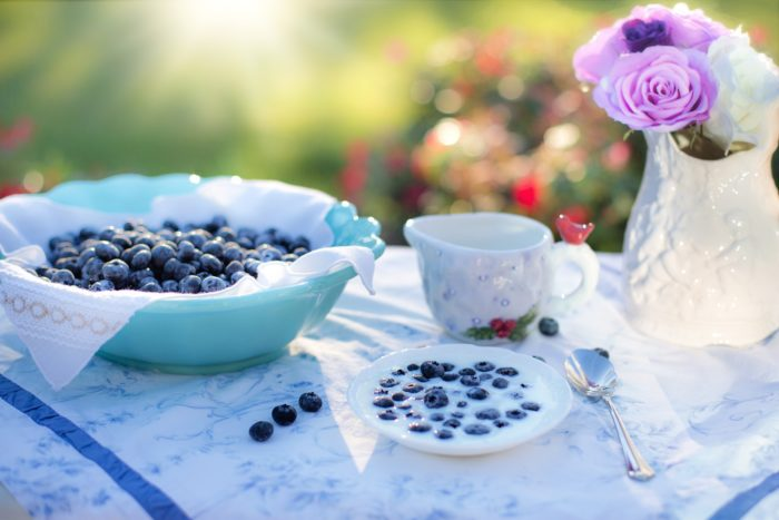 healthy, food, blueberry, blueberries, clean eating, healthy foods, healthy food, nutrition, diet,