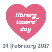 library lovers day, library, lovers, day