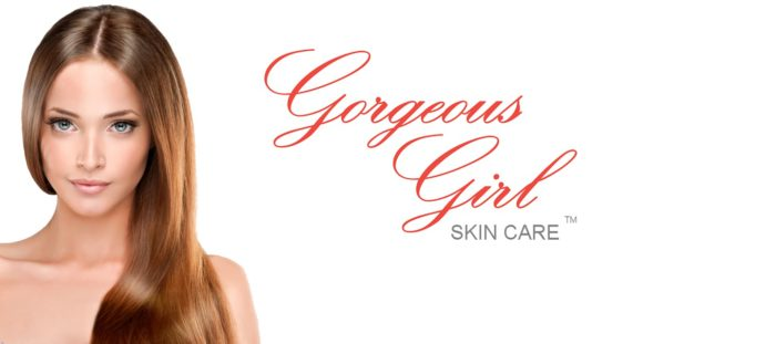 skin care, womanoil8, gorgeous girl skin care