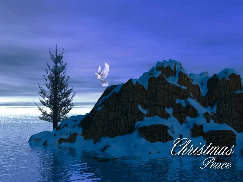 https://i1.wp.com/www.writeonnewjersey.com/wp-content/uploads/2009/12/Christmas-Peace.jpg