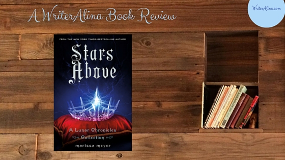 Star Above Book Reviews